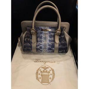Torregrossa Handbag